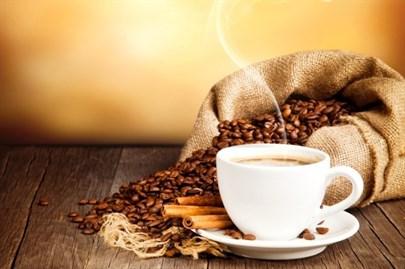 Türk Kahvesinin Bayatlamaması İçin…