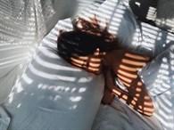 Sıcak Havalarda Rahat Uyumanız İçin 9 Öneri