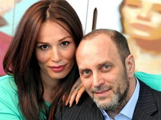 Güzide Duran Boşanıyor!