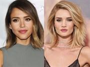 Modası Geçmeyen Trend: Lob Saç Kesimi