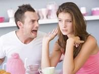 İlişkilerde En Sık Yapılan İletişim Hataları
