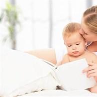 Tüp Bebek Tedavisi İçin Geç Kalmayın...