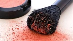 Makyaj Malzemelerinizin Ömrünü Biliyor Musunuz?