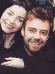 Murat Dalkılıç Ve Merve Boluğur'dan Üzücü Haber!
