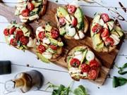 Hem Leziz Hem Sağlıklı 5 Yemek Tarifi