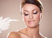Botoks Enjeksiyonu Hakkında Merak Edilenler...