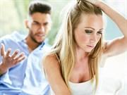 İlişkilerde En Çok Bu 9 Hata Yapılıyor!