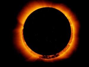 Yılın İlk Güneş Tutulmasının Burçlara Etkisi