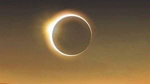 21 Ağustos Güneş Tutulması Hayatımızı Nasıl Etkileyecek?