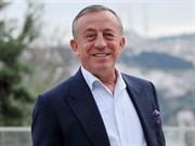 Ali Ağaoğlu'na Büyük Hasar!