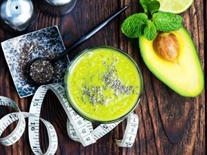 5 Sağlıklı Pratik Tatlı Tarifi