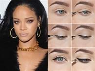 Kusursuz Göz Makyajı İçin En İyi 15 Eyeliner