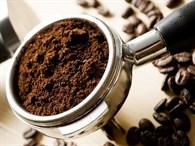 Kahve İle Hazırlanabilecek Pratik Maskeler