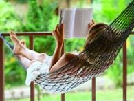 Her Kadının Okuması Gereken Kitaplar