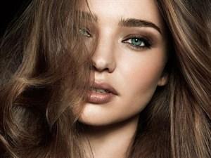 Makyajınıza Sonbahar Ruhu Katacak 18 Ürün!