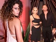 New York Moda Haftası'na Damga Vuran Olaylar