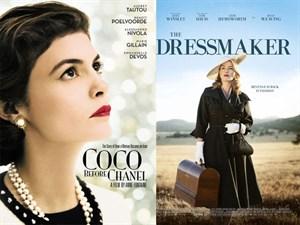 Kadını Konu Alan 20 Etkileyici Film