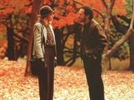 Sonbaharda İzlenebilecek En Güzel 7 Film