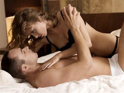 Kadınlar Seksten Ne Zaman Sıkılıyor?