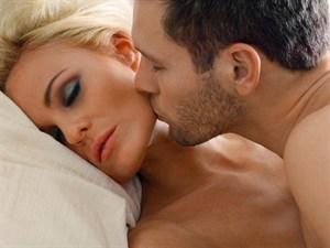 Yatakta Uyumlu Musunuz?