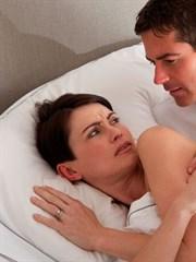 Oral Seks Yapanlara Kötü Haber