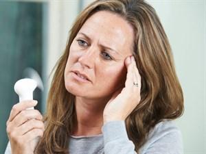 Menopozla Başa Çıkabilme Yöntemleri