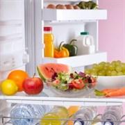 Buzdolabında gıdalar, hangi koşullarda saklanmalı?