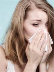 Bağışıklık Sistemini Artırmanın 4 Yolu
