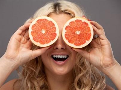 C Vitamini İçeren 15 Besin