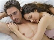 Sağlıklı Bir İlişki İçin Önerilere Kulak Verin