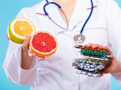 Vitamin Eksikliğinin 9 Garip Belirtisi
