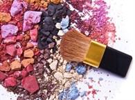 Göz Makyajınız İçin En Güzel 10 Far Paleti