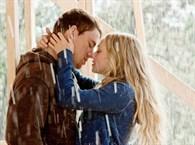 İlişki Durumunuza Göre Hangi Filmi İzlemelisiniz?