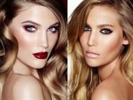 Her Kadının Bilmesi Gereken Makyaj Hileleri