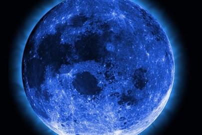 Kanlı Mavi Ay Tutulmasının Burçlara Etkileri