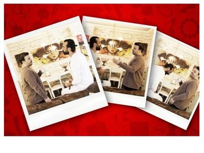 3 Soruda Influencer Olmak: Gürhan Kara