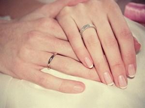 Nişanlandıktan Sonra Karşılaşacağınız 7 Klişe Durum