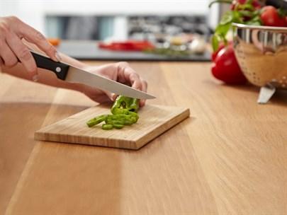 Yemek Pişirmenin Psikolojinize 5 Faydası
