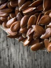 Bu Besinler Kanser Riskini Azaltıyor!