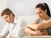 Hangi Hatalar İlişkiyi Bitiriyor?