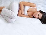 Kadınların Gizli Hastalığı: Pelvik Konjesyon Sendromu