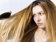 Kadınlarda Saç Dökülmelerini Önlemek İçin Ne Yapılmalı?