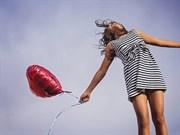 Hayatınızı Sadeleştirmeniz İçin 5 Neden!