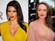 Hollywood Starlarının Güzellik Tüyoları