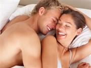 Mindfulness Cinsel Performansınızı Nasıl Etkiliyor?