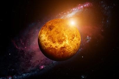 Venüs Retrosunun Burçlara Etkileri... Aygül Aydın Yazdı!