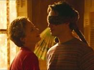 Sonbahar Ruhuna Hitap Eden En Güzel 6 Film