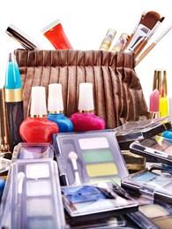 Çantanızda Mutlaka Bulunması Gereken 10 Eşya