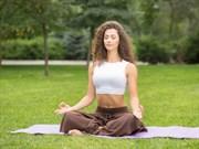 Her Gün Meditasyon Yapmak İçin 8 Neden