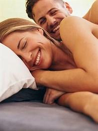 Cinsel Yaşamınızı Renklendirmenin 5 Kolay Yolu